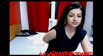 indian girl hookup in hotel room with boy friend live chat (sexwap24.com)