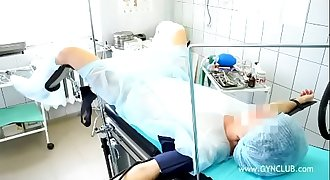 gynecological surgery new episode #55