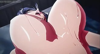 Prison school 3d hentai - https://bit.ly/2odT9W8