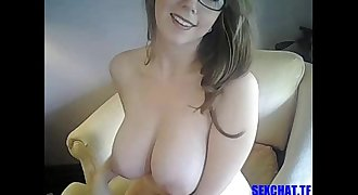 Autumn Loving1 amateur webcam girl